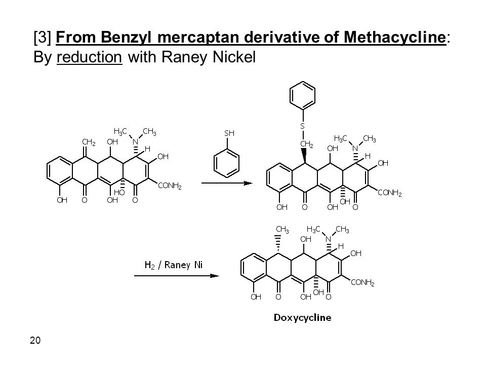 benzil reduction Stereochemical analysis of benzil reduction abstract this series of reactions (figure 1) were carried out first using benzil and sodium borohydride to form the hydrobenzoin product, then the hydrobenzoin product was combined with anhydrous acetone and iron trichloride to form the product (4s-5r)-2,2-dimethyl-4,5-diphenyl-1,3-dioxolane.